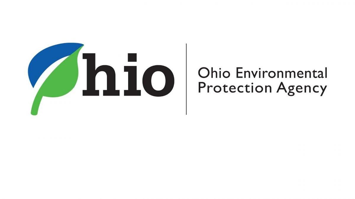 Disaster Debris Management Workshop — Ohio EPA