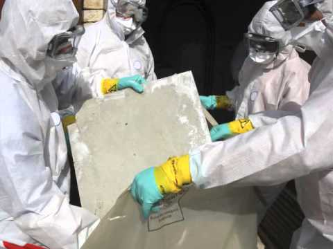 A1 Whitakers Asbestos Removal Co., Residential Consulting, Baltimore, MD